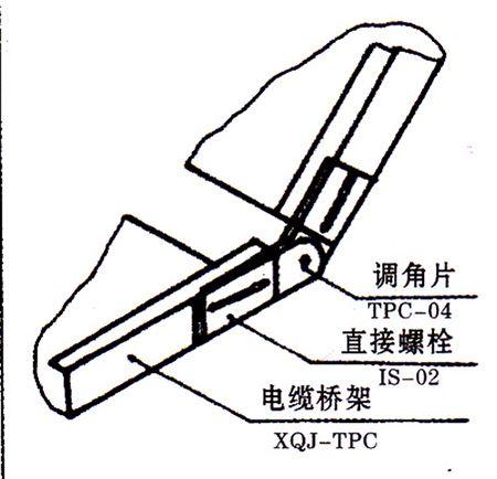 调角片GQ1-TPC-04