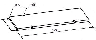 直通护罩GQ1-TPC-07