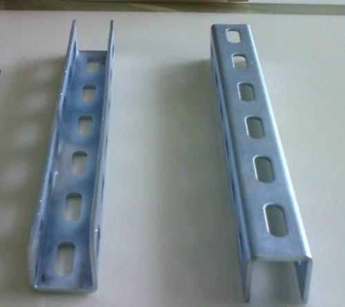 电缆桥架支柱