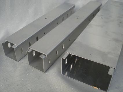防锈电缆桥架
