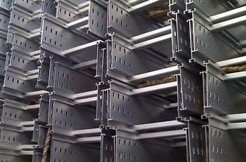 促销电缆桥架