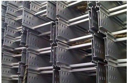 电缆桥架厂促销