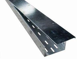 优等托盘式电缆桥架