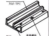 隔板GQ1-TPC-06