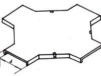 四通护罩GQ1-TPC-10