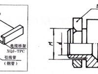 管接头GQ1-TPC-12