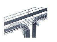 厂家专销河北电缆桥架