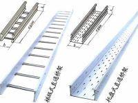 定制电缆桥架