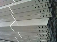 厂家直供电缆桥架